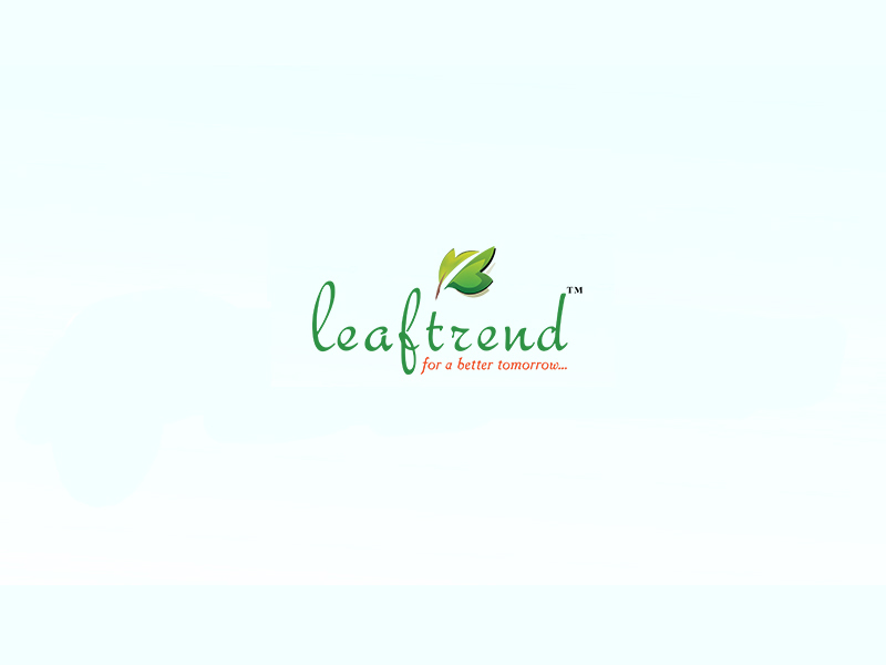 leafrrend